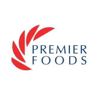Premier Foods – Protein Pots