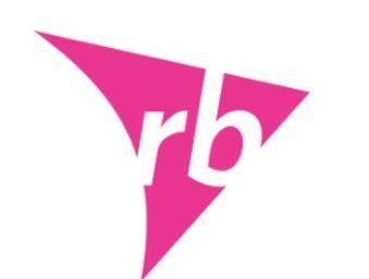 RB – Vanish