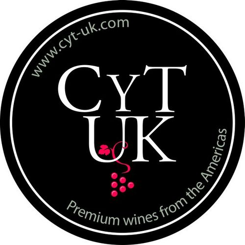 CyT UK