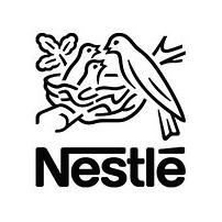 Nestle JOJO