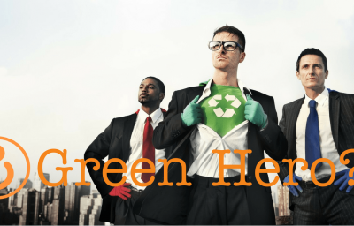 Four ways to reduce your brand's plastics footprint!