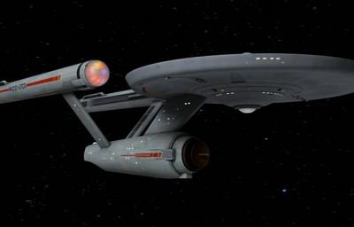 Channelling Sci-Fi Storytelling