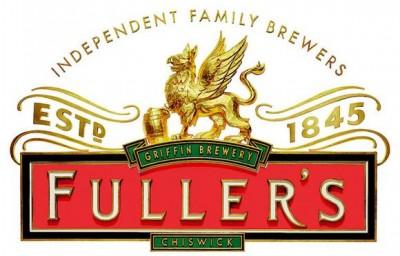 Fullers – Frontier