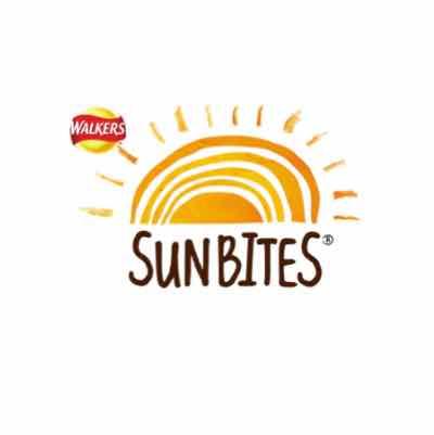 PepsiCo – Sunbites